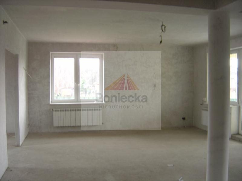 Dom na sprzedaż Czarnów, Skalna  450m2 Foto 5