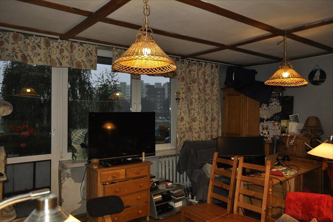 Mieszkanie trzypokojowe na sprzedaż Sosnowiec, Zagórze, Koszalińska  71m2 Foto 7