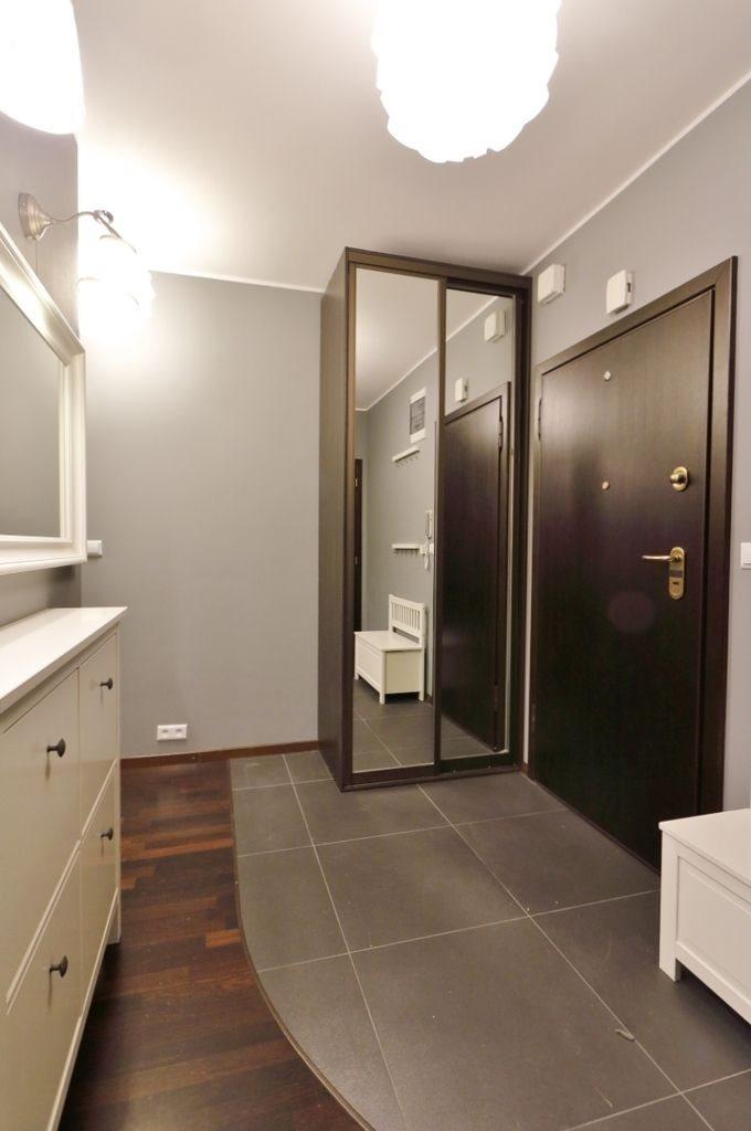 Mieszkanie trzypokojowe na sprzedaż Warszawa, Białołęka, Geodezyjna  82m2 Foto 12
