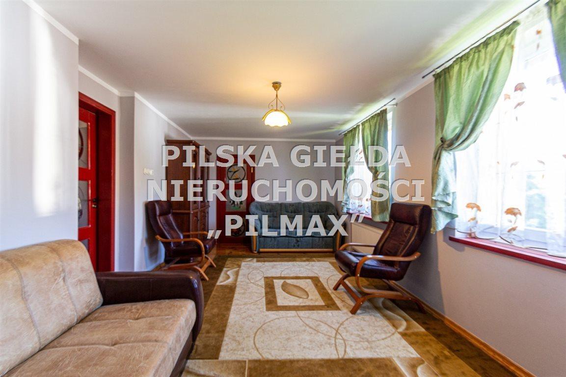 Dom na sprzedaż Dobrzyca  188m2 Foto 7