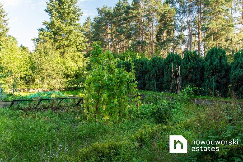 Dom na sprzedaż Wrocław, Psie Pole, Jana Palacha  450m2 Foto 6