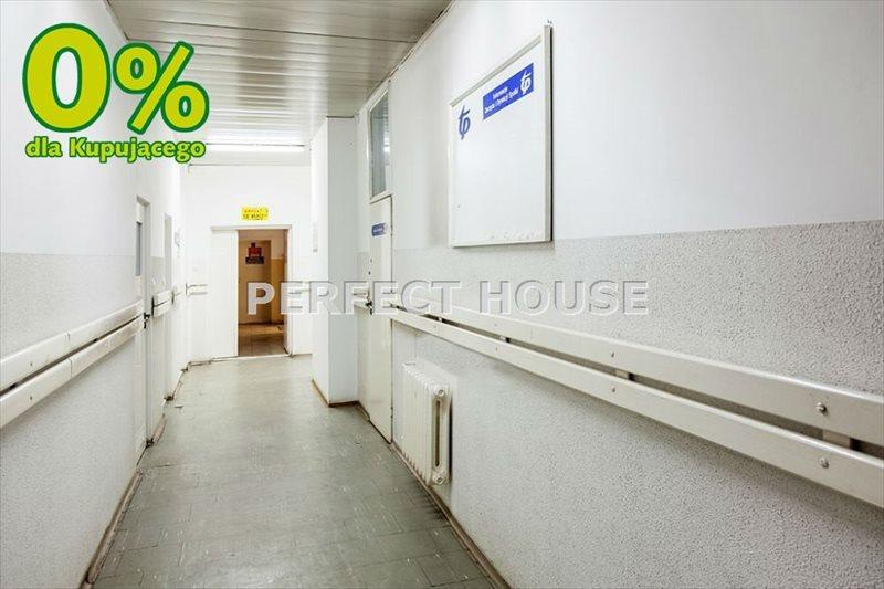 Lokal użytkowy na sprzedaż Ostróda  2436m2 Foto 3