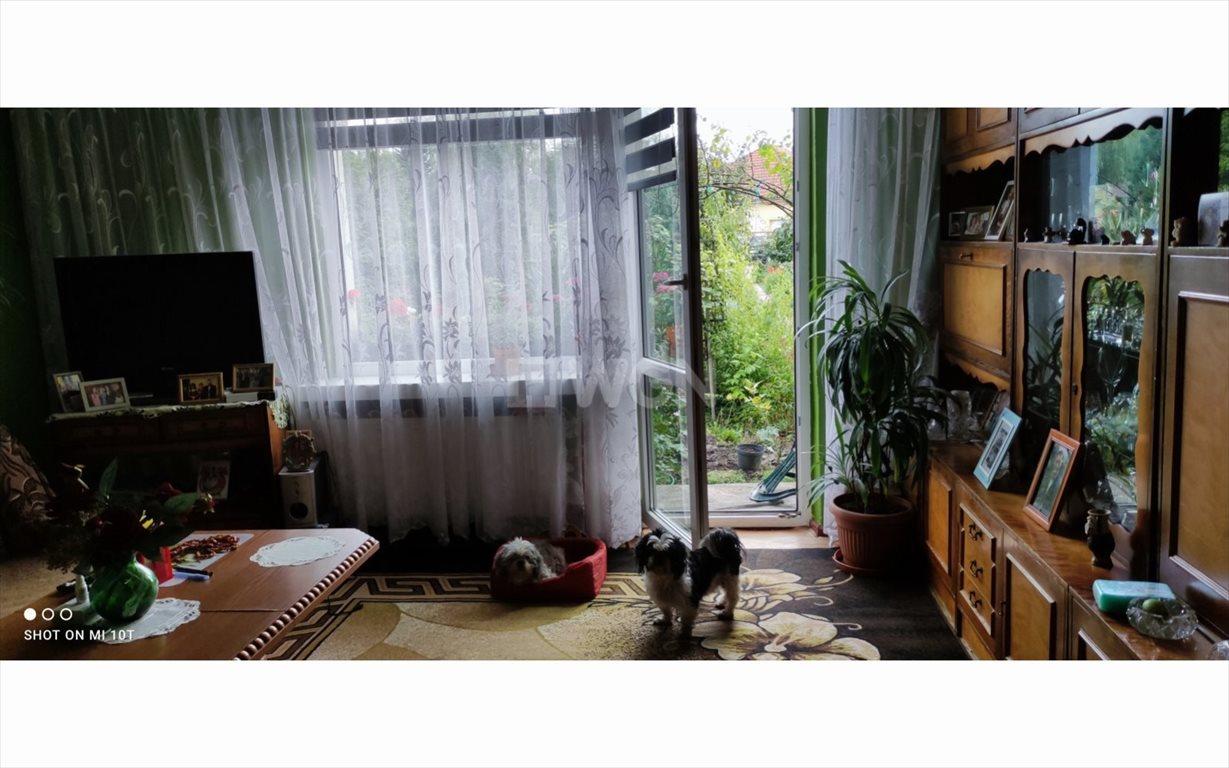 Dom na sprzedaż Bożnów, Bożnów  111m2 Foto 4