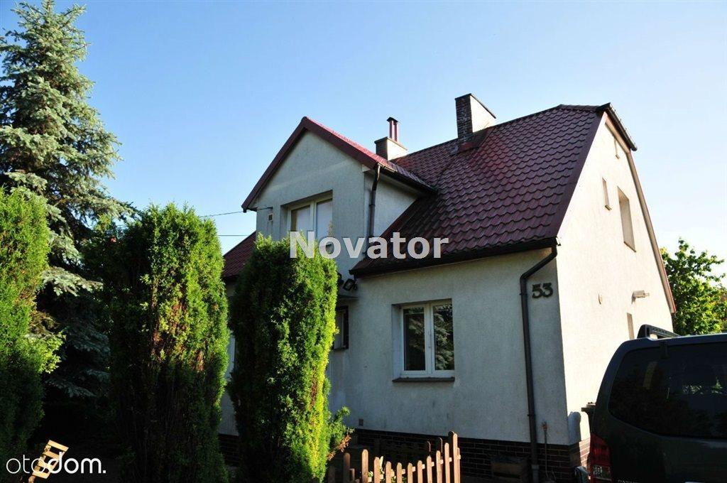 Dom na sprzedaż Inowrocław  160m2 Foto 1