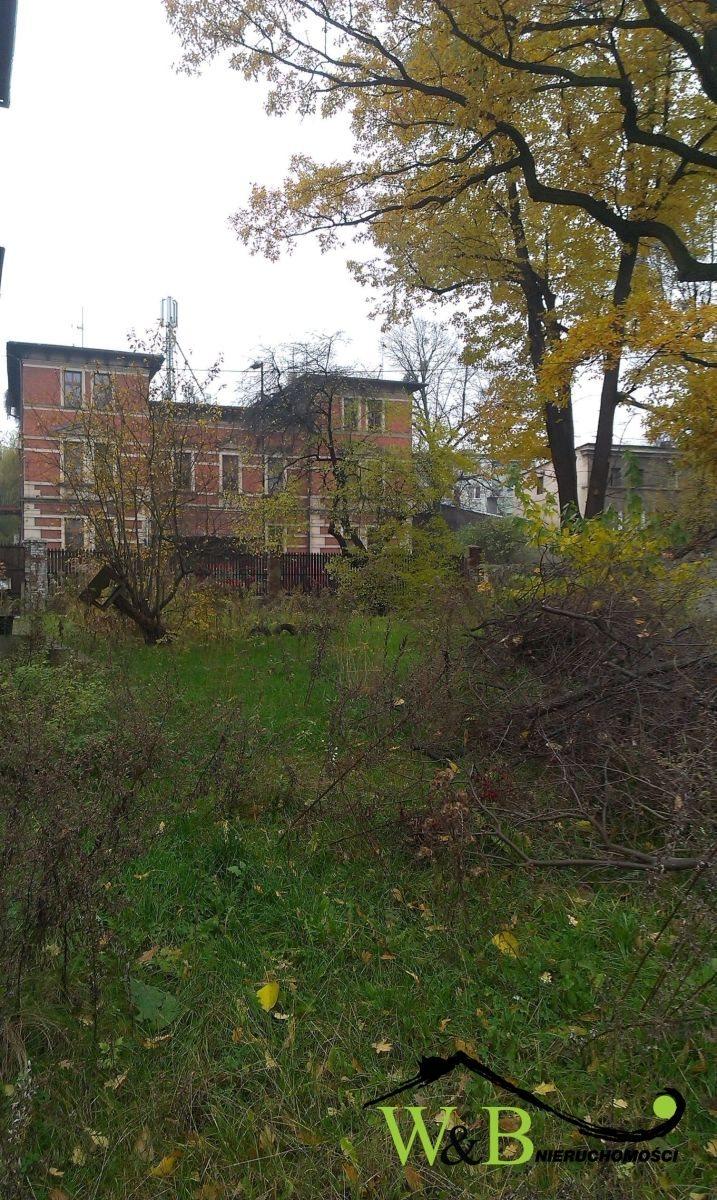 Dom na sprzedaż Tarnowskie Góry, Centrum  800m2 Foto 12