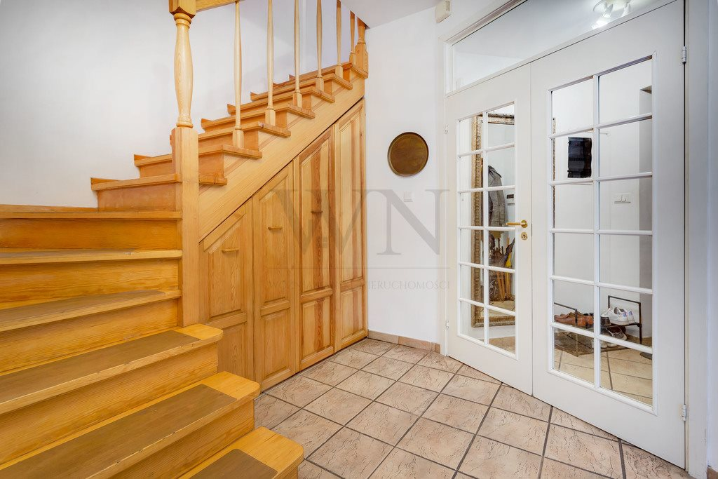 Dom na sprzedaż Warszawa, Wawer, Międzylesie  180m2 Foto 12
