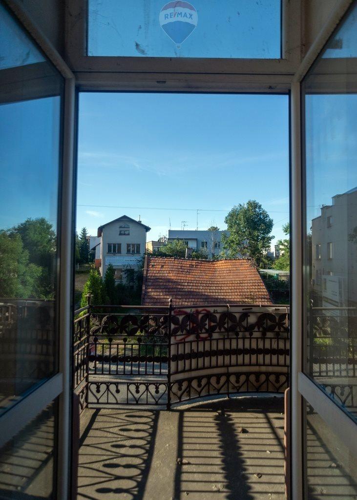 Lokal użytkowy na sprzedaż Kalwaria Zebrzydowska  420m2 Foto 12