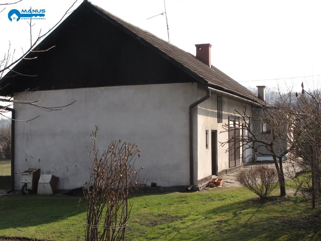 Dom na sprzedaż Cieszyn  56m2 Foto 4