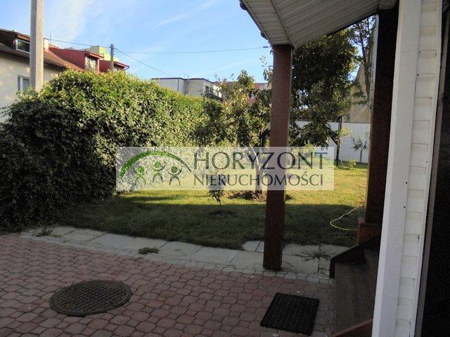 Dom na sprzedaż Gdynia, Cisowa  270m2 Foto 11
