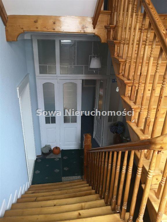 Dom na sprzedaż Jelenia Góra, Cieplice  750m2 Foto 10