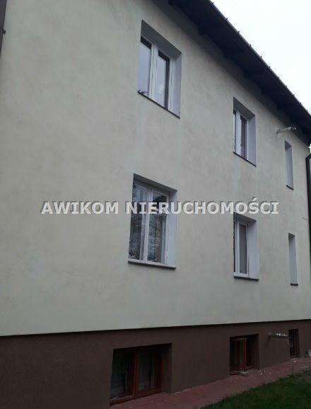 Dom na sprzedaż Komorów  480m2 Foto 2