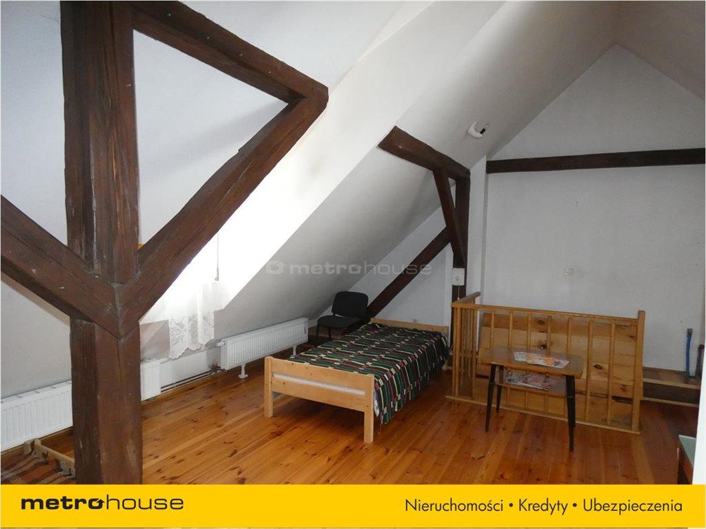 Dom na wynajem Kraków, Krowodrza  100m2 Foto 7