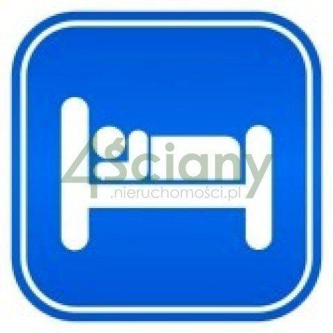Lokal użytkowy na sprzedaż Krynica-Zdrój  2118m2 Foto 1