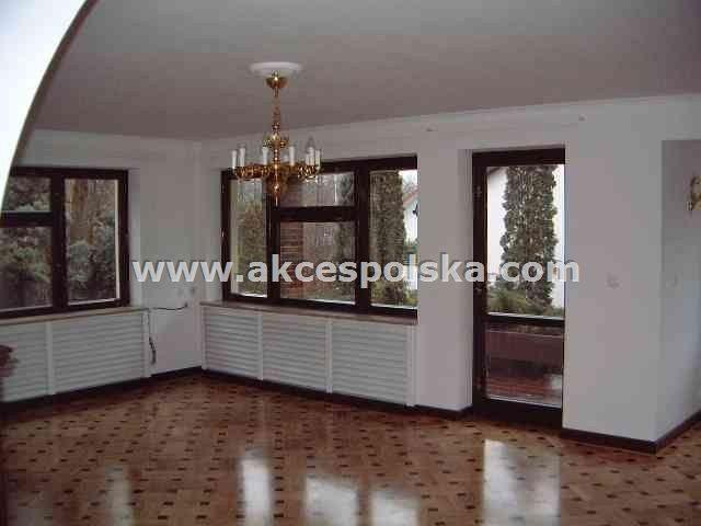 Dom na sprzedaż Warszawa, Ursynów, Ludwinów  630m2 Foto 5