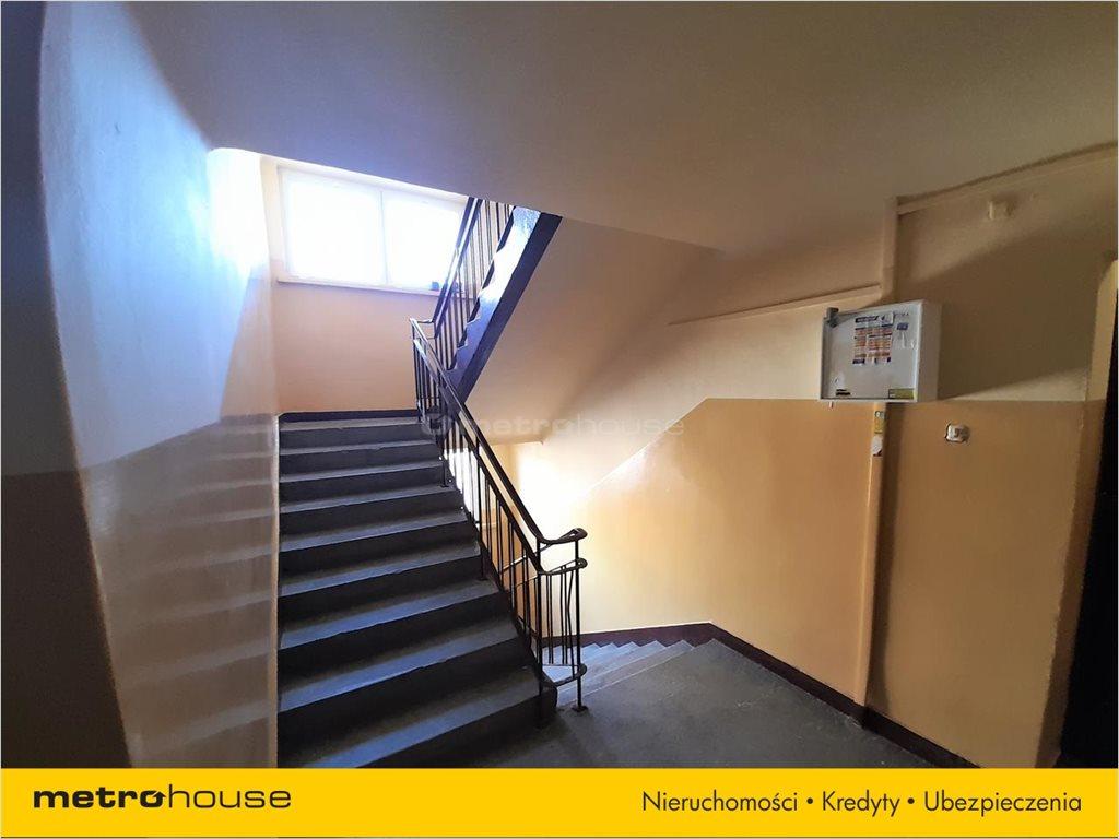 Mieszkanie dwupokojowe na sprzedaż Radom, Radom, Cicha  47m2 Foto 9
