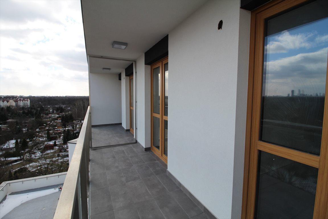 Mieszkanie czteropokojowe  na sprzedaż Warszawa, Żoliborz, Jana Rudnickiego  138m2 Foto 2