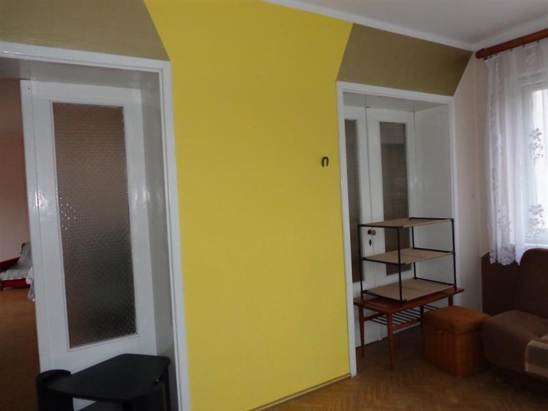 Dom na wynajem Gdynia, Cisowa, JANOWSKA  87m2 Foto 8