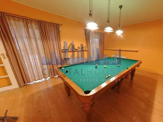 Dom na sprzedaż Sękocin Nowy  786m2 Foto 10