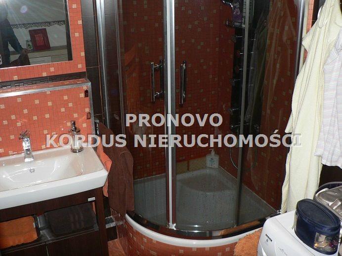 Mieszkanie trzypokojowe na sprzedaż Międzyzdroje  92m2 Foto 4