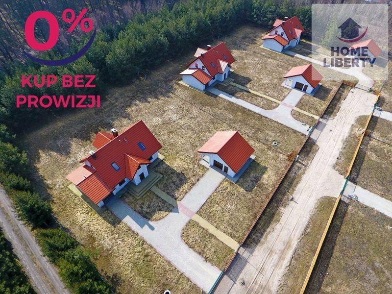 Dom na sprzedaż Wrzesina, Jaworowa  138m2 Foto 1
