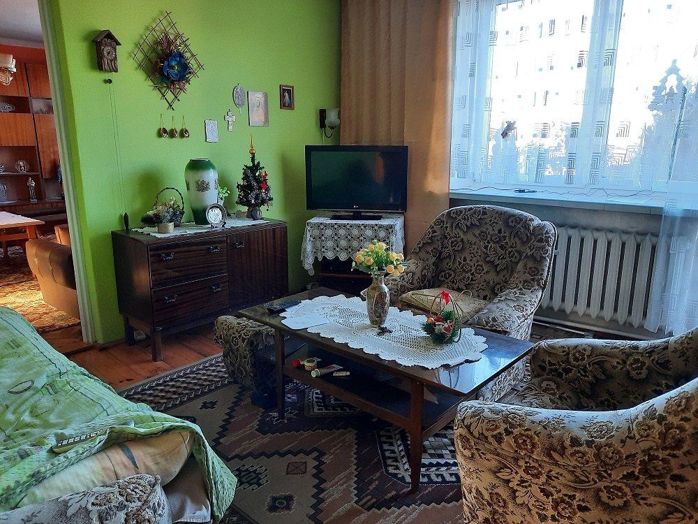 Dom na sprzedaż Bratkowice  200m2 Foto 2