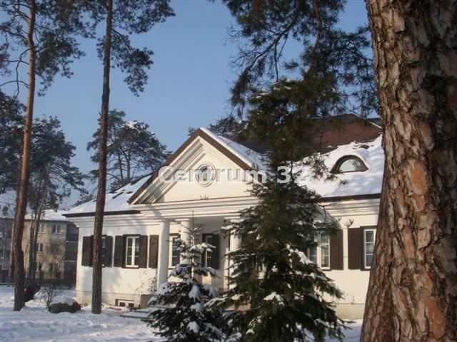 Dom na sprzedaż Otwock, Świder  640m2 Foto 11