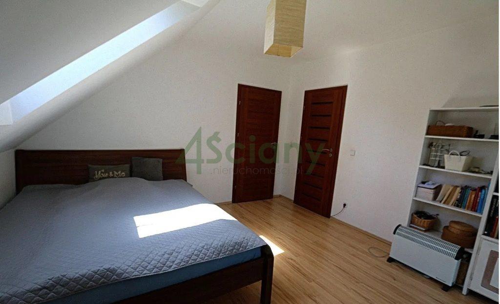 Dom na sprzedaż Wołomin  140m2 Foto 9