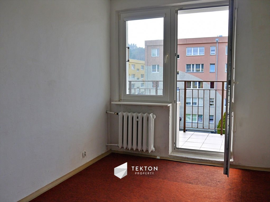Mieszkanie dwupokojowe na sprzedaż Gdynia, Pustki Cisowskie, Borowikowa  33m2 Foto 5