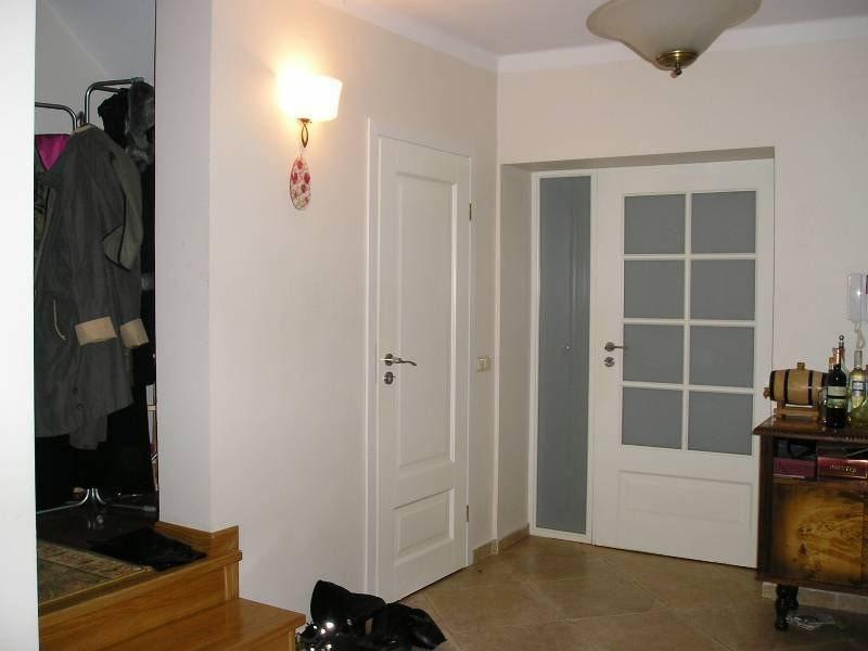 Dom na sprzedaż Podkowa Leśna, Podkowa Leśna  300m2 Foto 8