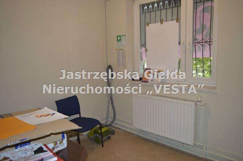 Lokal użytkowy na wynajem Jastrzębie-Zdrój, Osiedle Staszica  50m2 Foto 9