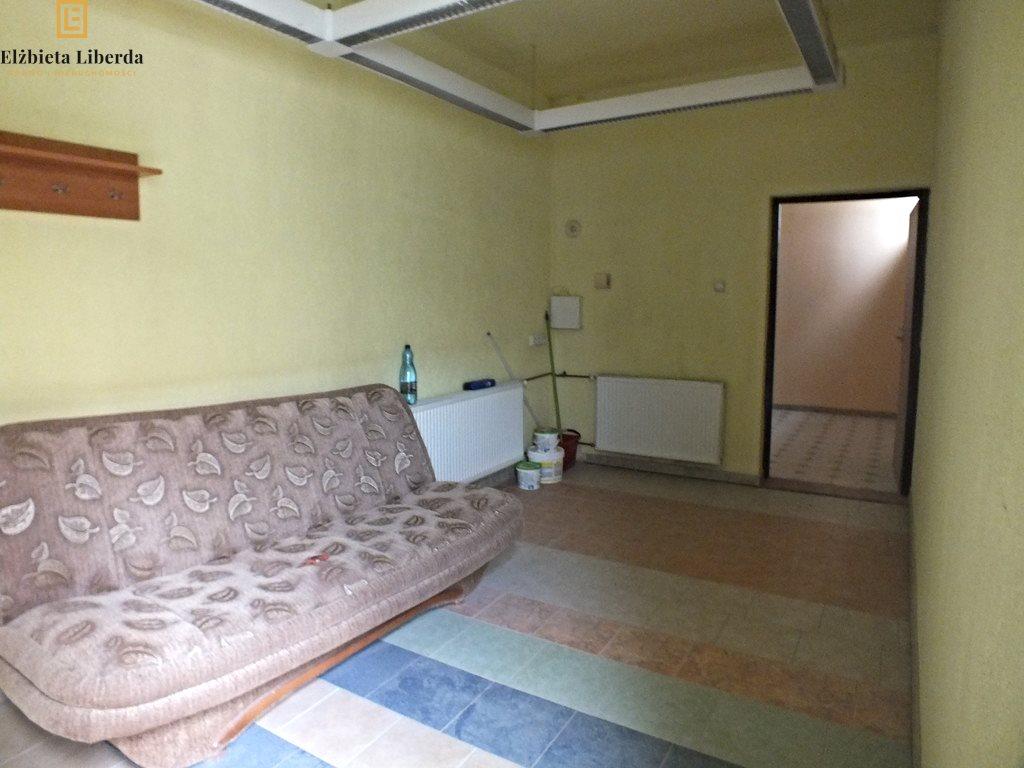 Lokal użytkowy na sprzedaż Lublin, Lsm  130m2 Foto 3