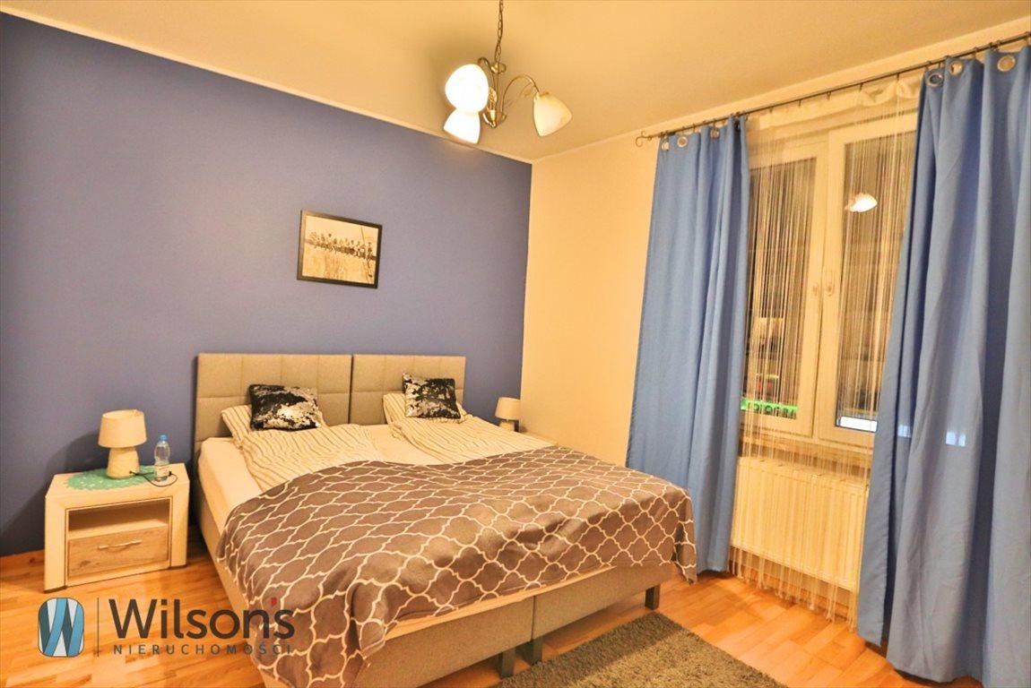 Mieszkanie trzypokojowe na sprzedaż Gdańsk, Śródmieście, Rajska  77m2 Foto 3