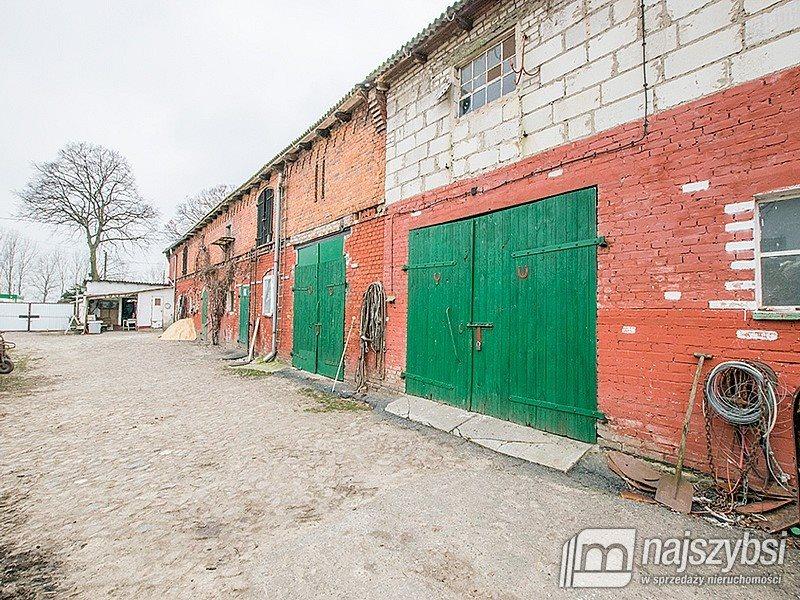 Dom na sprzedaż Pyrzyce, obrzeża  70m2 Foto 13