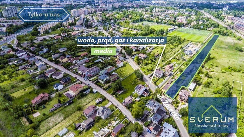 Dom na sprzedaż Częstochowa, Raków  240m2 Foto 12
