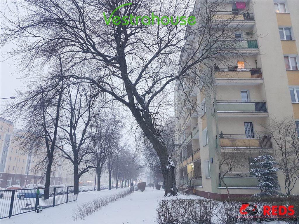 Mieszkanie dwupokojowe na sprzedaż Warszawa, Wola, Górczewska  38m2 Foto 6