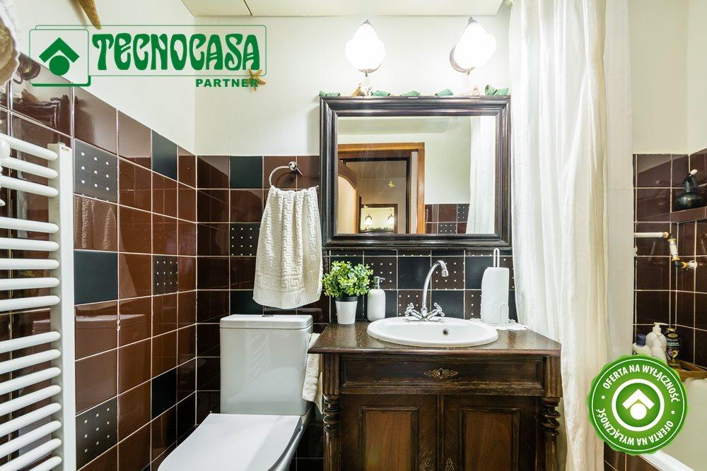 Mieszkanie dwupokojowe na sprzedaż Kraków, Bieżanów-Prokocim, Prokocim, Okólna  36m2 Foto 4