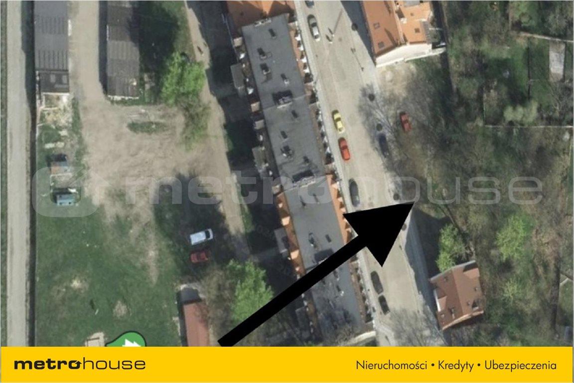 Działka budowlana na sprzedaż Zgorzelec, Zgorzelec  202m2 Foto 10