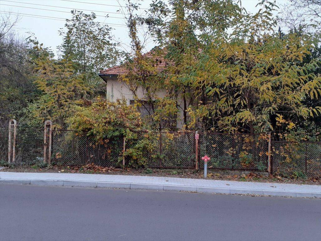 Działka budowlana na sprzedaż Puszczykowo, Stare Puszczykowo, Puszczykowo, Puszczykowo, Podgórna  2942m2 Foto 5