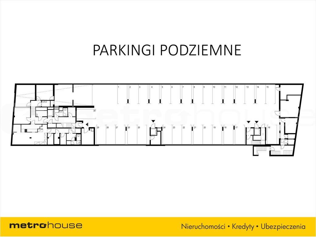 Mieszkanie dwupokojowe na sprzedaż Szczyrk, Szczyrk  31m2 Foto 9