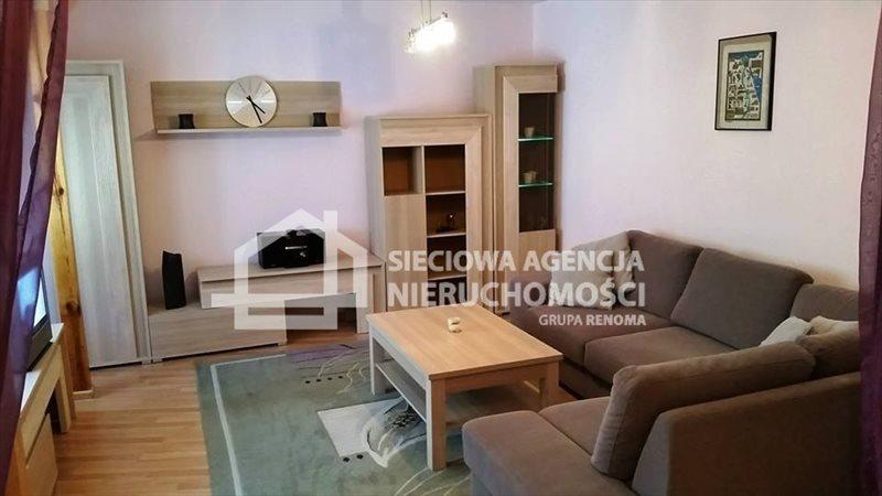 Mieszkanie trzypokojowe na sprzedaż Sopot, Dolny, Bitwy pod Płowcami  86m2 Foto 1