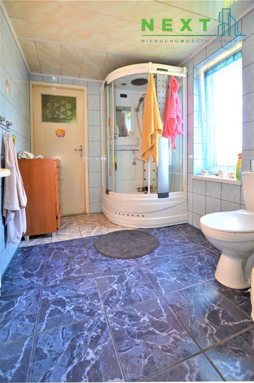 Dom na sprzedaż Ruda Śląska  207m2 Foto 9