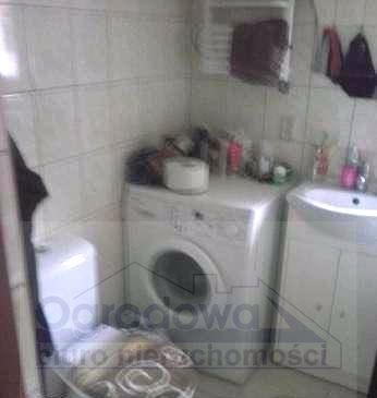 Dom na sprzedaż Łochów  80m2 Foto 6