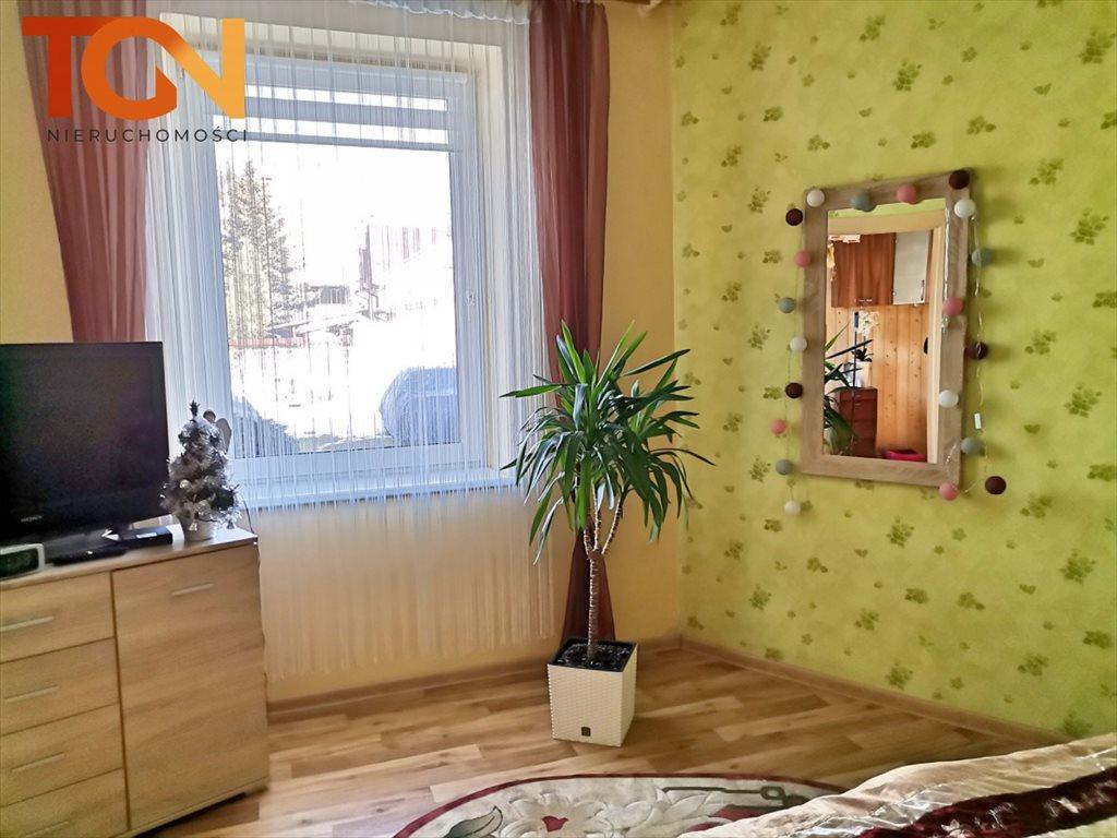 Dom na sprzedaż Łódź, Widzew  120m2 Foto 9