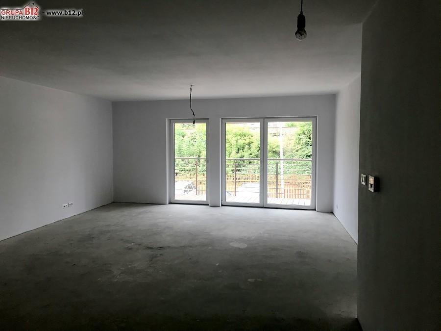 Dom na wynajem Krakow, Prądnik Czerwony, Bociana  478m2 Foto 3
