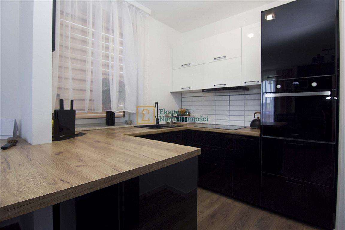 Mieszkanie dwupokojowe na sprzedaż Rzeszów, Staromieście  51m2 Foto 2