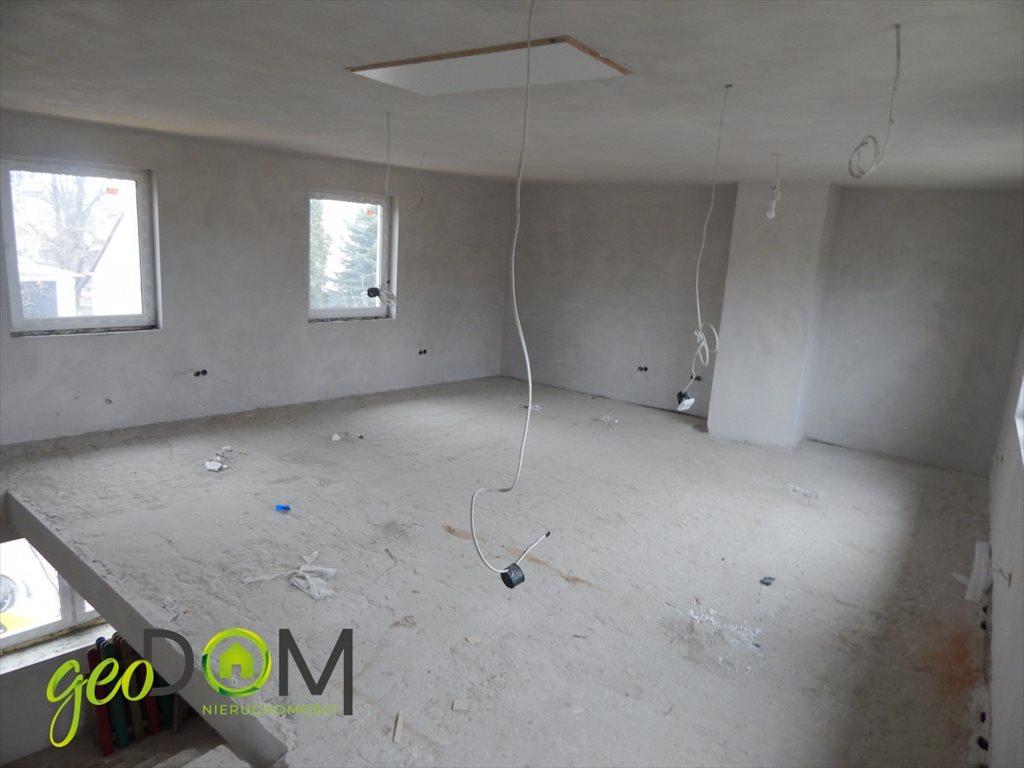 Dom na sprzedaż Lublin, Kośminek, Kamienna  360m2 Foto 1
