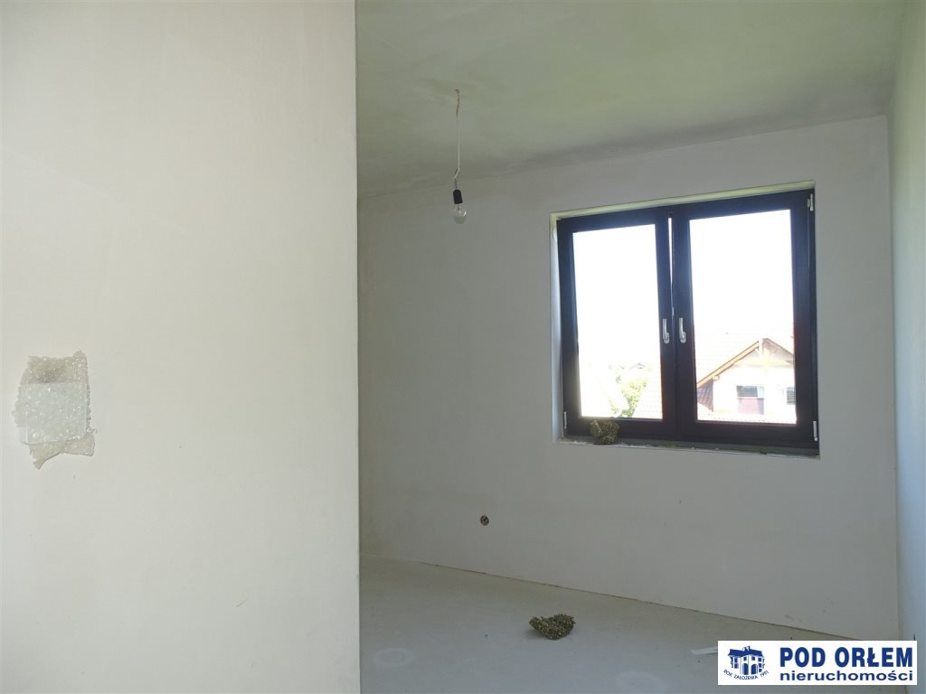 Mieszkanie czteropokojowe  na sprzedaż Bielsko-Biała, Olszówka Dolna  92m2 Foto 7