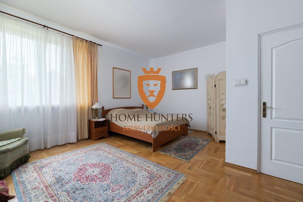 Dom na sprzedaż Warszawa, Ursynów  297m2 Foto 12