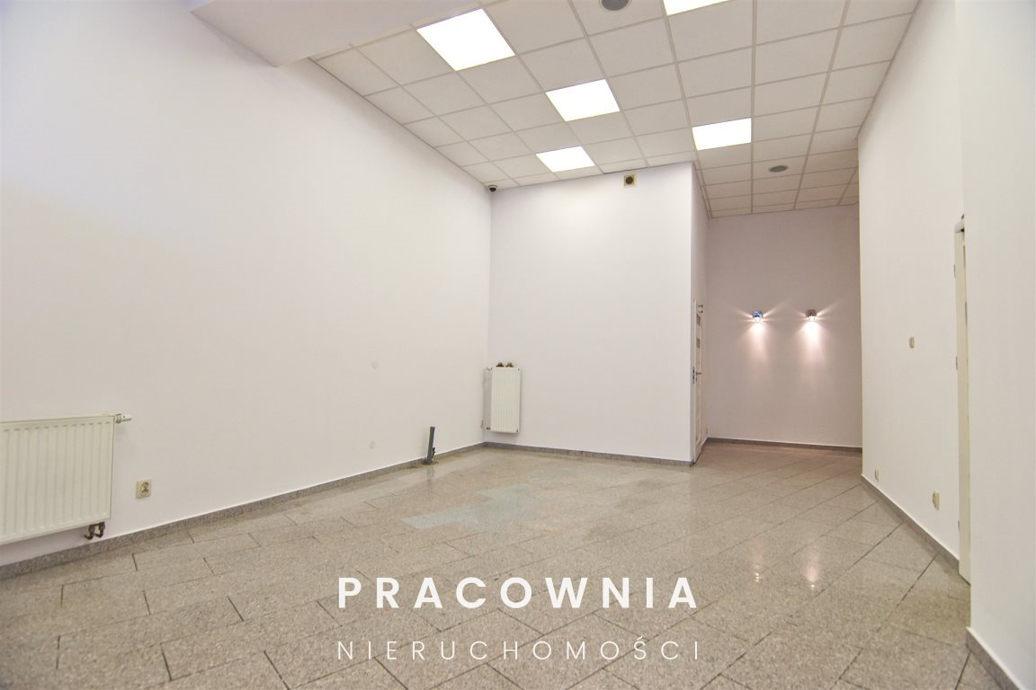 Lokal użytkowy na wynajem Bydgoszcz, Centrum  110m2 Foto 2