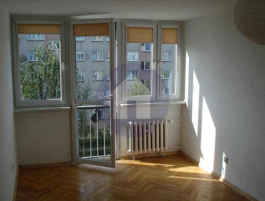 Mieszkanie dwupokojowe na sprzedaż Dzierżoniów  37m2 Foto 3